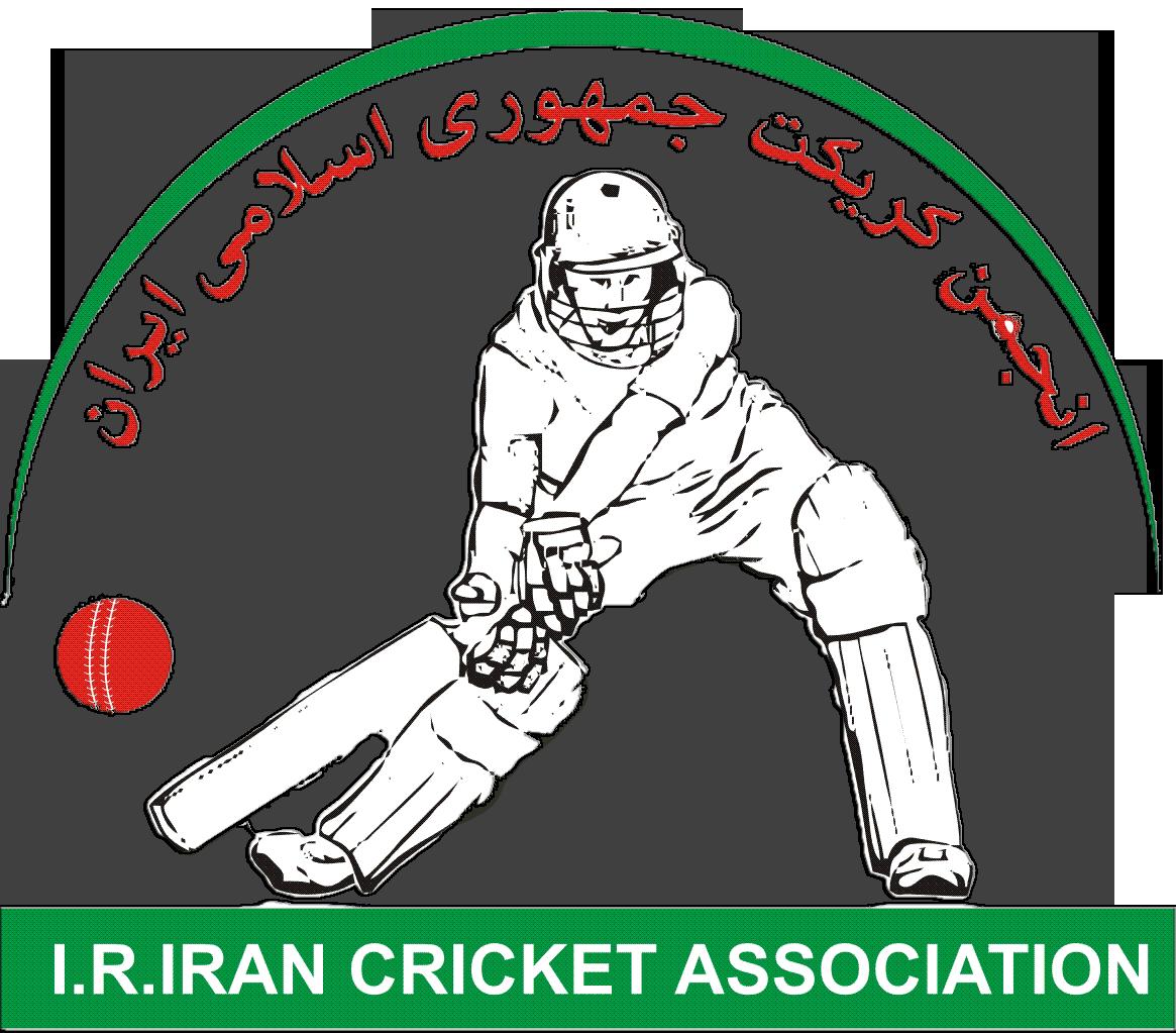 انجمن کریکت جمهوری اسلامی ایران